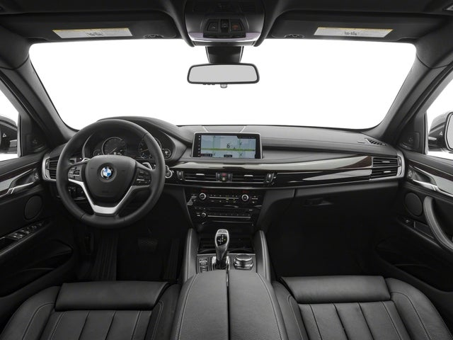 2018 Bmw X6 Xdrive35i In Ocala Fl Bmw X6 Bmw Of Ocala