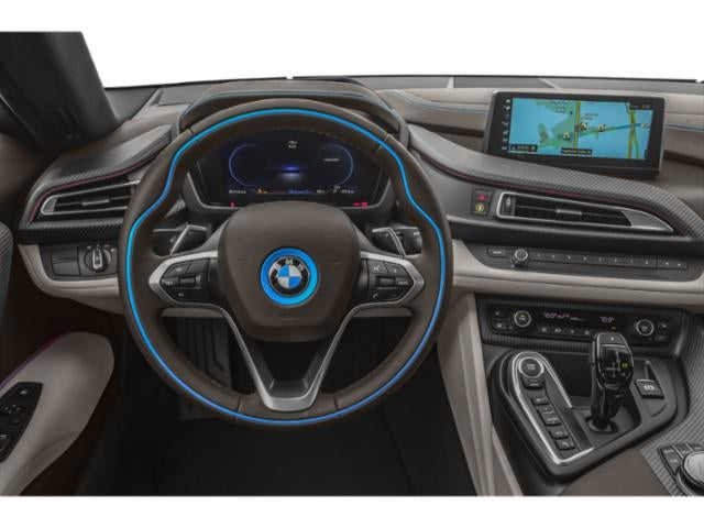2019 Bmw I8 In Ocala Fl Bmw I8 Bmw Of Ocala